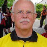 Hubert Neuhaus