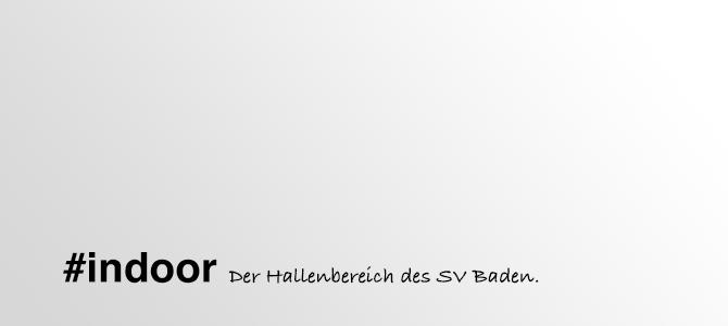 Grundschule Baden Header