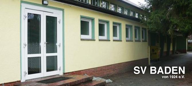 Grundschule Baden