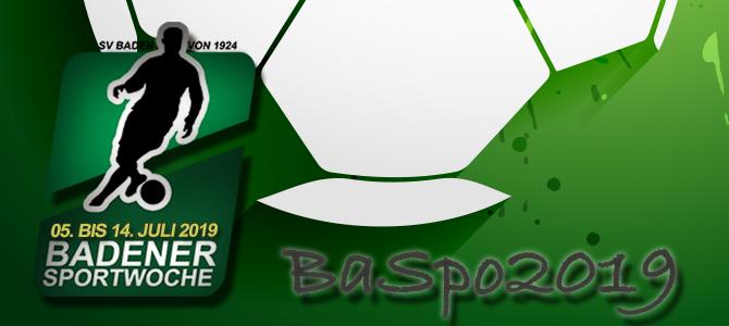 BaSpo2019_2