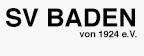 SV Baden von 1924 e.V.